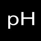 pHformula Vietnam