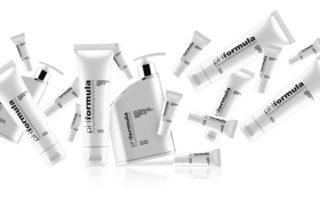 Sửa tẩy trang, làm sạch giữ ẩm da