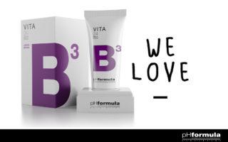 Vita B
